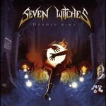 Seven Witches, Deadly Sins