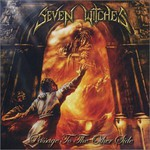 Seven Witches, Passage to the Other Side