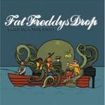 Fat Freddy's Drop, Based on a True Story
