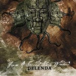 From a Second Story Window, Delenda