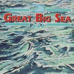 Great Big Sea, Great Big Sea