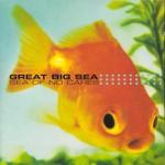 Great Big Sea, Sea of No Cares