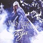 Tarja, My Winter Storm