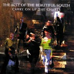 The Beautiful South, Carry On Up the Charts: The Best of The Beautiful South