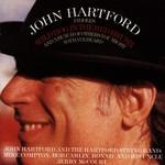 John Hartford, Wild Hog in the Red Brush mp3