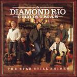 Diamond Rio, A Diamond Rio Christmas