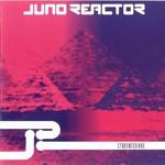Juno Reactor, Transmissions
