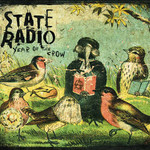 State Radio, Year of the Crow