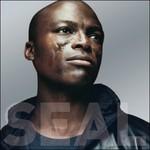 Seal, Seal IV