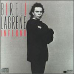 Bireli Lagrene, Inferno mp3