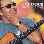 Bireli Lagrene, Gipsy Project & Friends mp3
