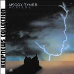 McCoy Tyner, Horizon