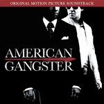 Various Artists, American Gangster mp3