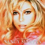 Nancy Sinatra, The Essential Nancy Sinatra