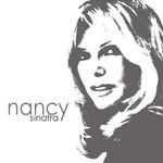 Nancy Sinatra, Nancy Sinatra