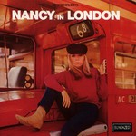 Nancy Sinatra, Nancy in London