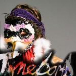 Beck, Timebomb