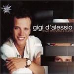 Gigi D'Alessio, Dove mi porta il cuore
