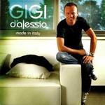 Gigi D'Alessio, Made in Italy
