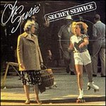 Secret Service, Oh Susie