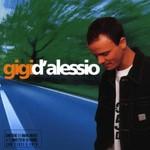 Gigi D'Alessio, Portami con te