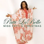 Patti LaBelle, Miss Patti's Christmas