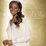 Yolanda Adams, What a Wonderful Time