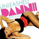 Dannii Minogue, Unleashed: Hits & Rarities