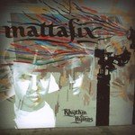 Mattafix, Rhythm & Hymns