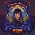 Nicole Atkins, Neptune City