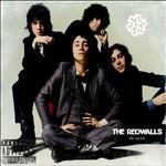 The Redwalls, De Nova