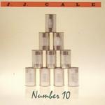 J.J. Cale, Number 10