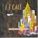 J.J. Cale, Travel-Log mp3