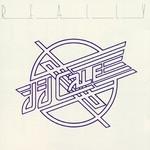 J.J. Cale, Really mp3