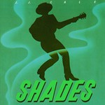 J.J. Cale, Shades