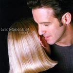 Eric Marienthal, Sweet Talk