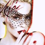 Kylie Minogue, X mp3