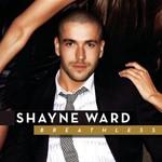 Shayne Ward, Breathless