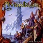 Avantasia, The Metal Opera, Part II