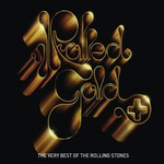 The Rolling Stones, Rolled Gold mp3