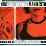 Streetlight Manifesto, Everything Goes Numb