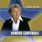 Howard Carpendale, Star Edition
