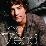 Lee Mead, Lee Mead