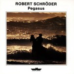 Robert Schroeder, Pegasus