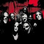 Slipknot, Vol. 3: The Subliminal Verses mp3