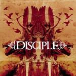 Disciple, Disciple