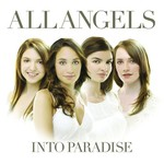 All Angels, Into Paradise