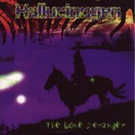 Hallucinogen, The Lone Deranger