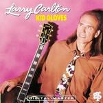 Larry Carlton, Kid Gloves