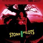 Stone Temple Pilots, Core